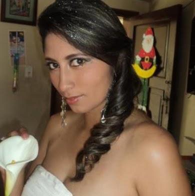 Elizabeth Tenorio