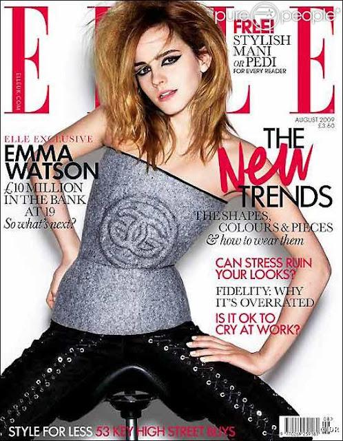 Emma de superbes photos! dans Emma watson 239459-emma-watson-pour-elle-637x0-3