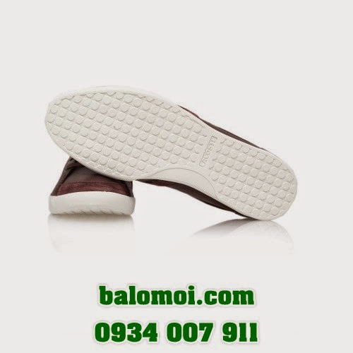 [BALOMOI.COM] Chuyên giày xịn giá bình dân: Nike, Adidas, Puma, Lacoste, Clarks ... - 13
