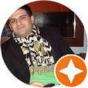 Abed Zeidan