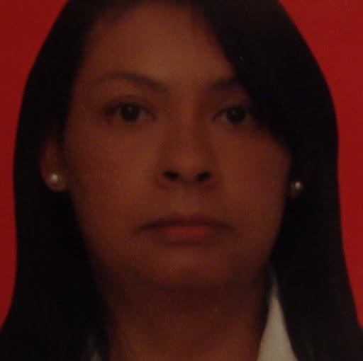 Gloria Quiroz Photo 17
