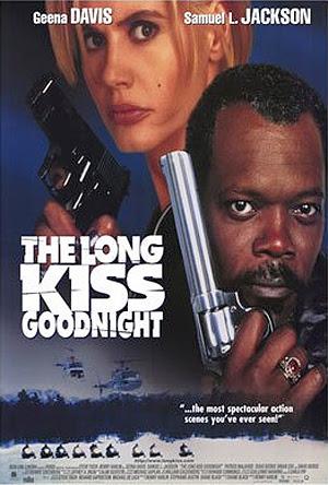 NE1BBA5-HC3B4n-DC3A0i-TE1BBAB-BiE1BB87t-The-Long-Kiss-Goodnight-1996