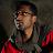 Dipayan Bhattacharjee avatar image