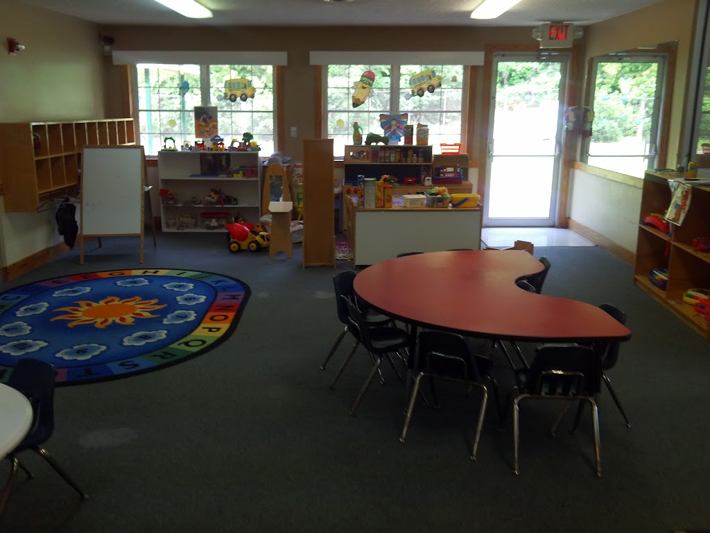 Daycare Austell GA | Austell Learning Academy at 2081 Mesa Valley Way, Austell, GA