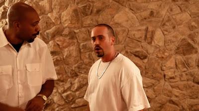 #RapBR - Piá participação Mr. - Funk Samba, @MVBill e Jorjão - Fazendo do jeito certo (No caminho do bem)