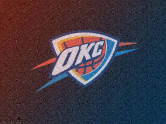 okc wallpaper