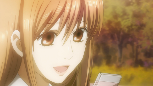 Chihayafuru 2 Episode 6 Screenshot 4