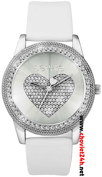 Đồng hồ nữ Sophie Sterla - WPU258