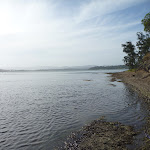 Enjoy Lake Macquarie from many angles (389816)