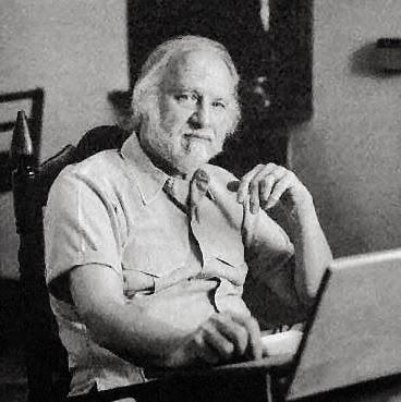 Robert Neville