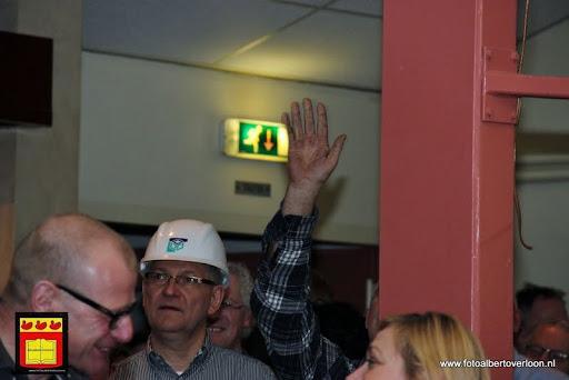 Groots 't dak göt d'r af feest  gemeenschapshuis.overloon 17-02-2013 (92).JPG