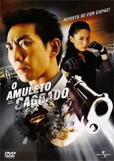 Download Filme O Amuleto Sagrado Baixar
