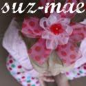 suz-mae