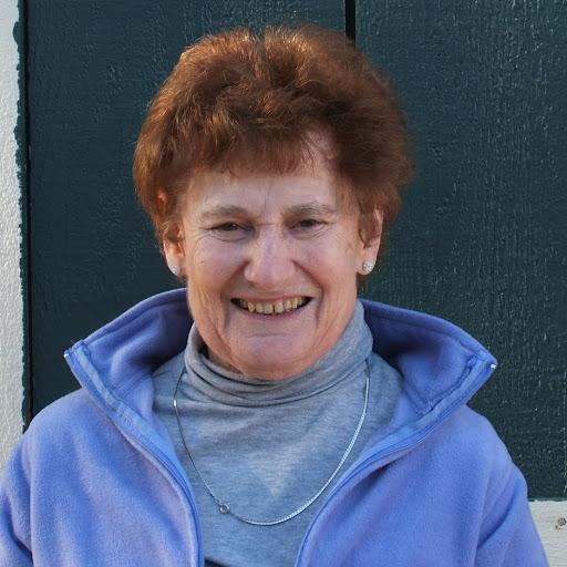 Theresa Hamilton