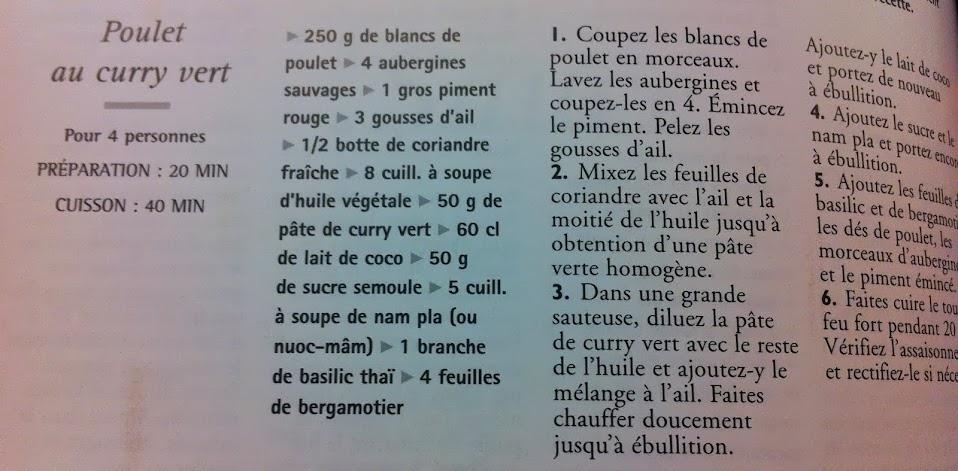 Photos et recettes des défis culinaires - Page 2 IMG_5362