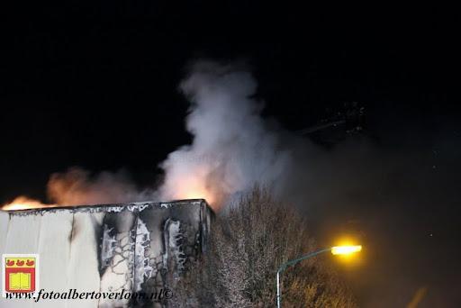Uitslaande brand De Oude Molen Overloon 22-02-2013 (22).JPG