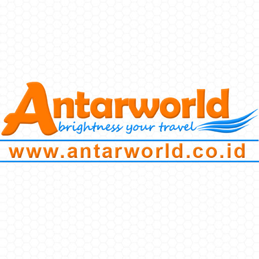 Antarworld Travel