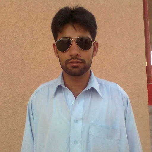 Hassan Akhtar Photo 18