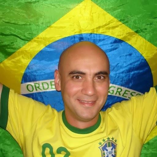 Aldo Soares Rec