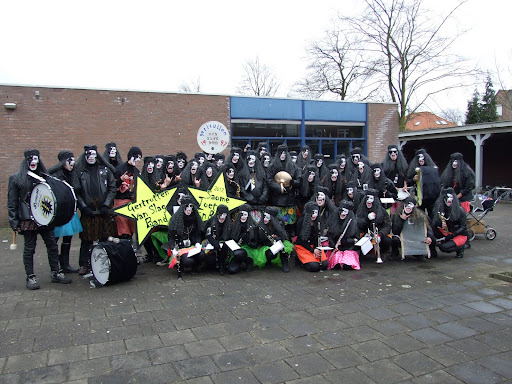 Carnaval 2012 039.JPG