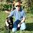Harlan Barcus avatar image
