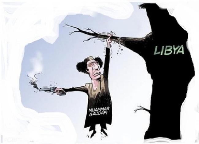 Caricaturas_Gaddafi_Gadhafi_Cartoons_2.JPG