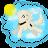 Tyler A avatar image
