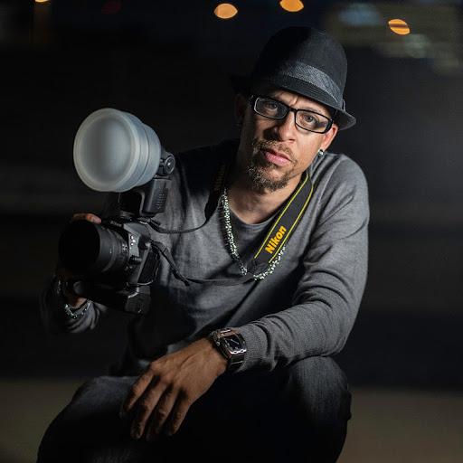 Marlon Phoenix