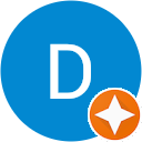 Daniel Dalmat