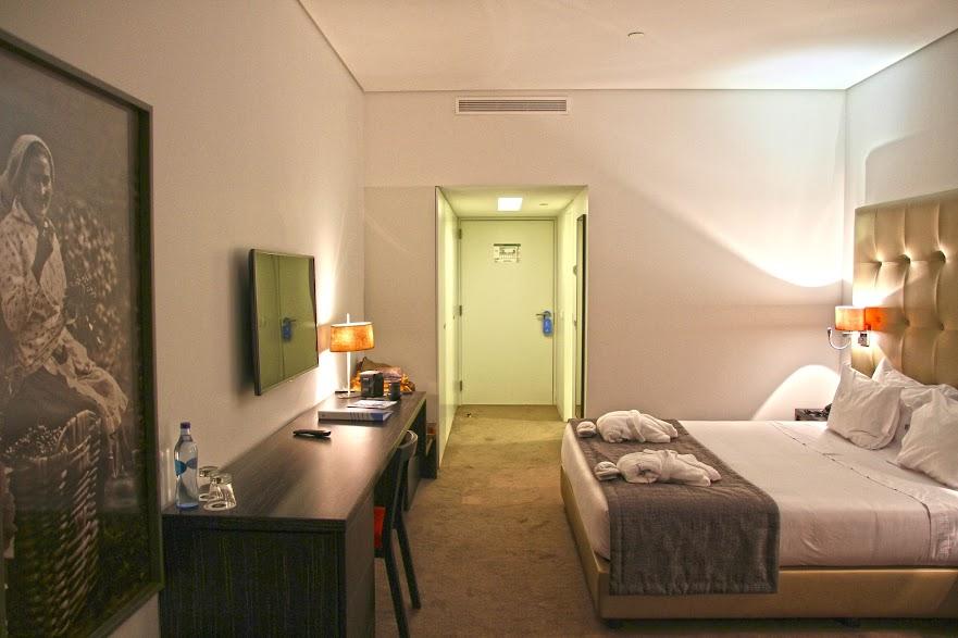 Onde dormir no Douro (os melhores hotéis, quintas e alojamentos rurais) | Portugal