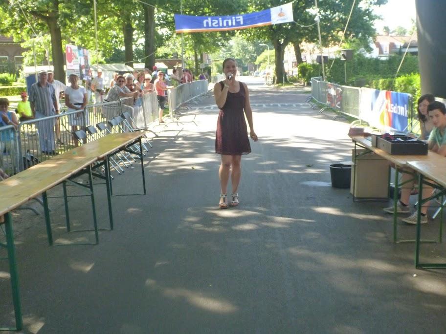 Marche Kennedy (80km) de Melderslo (NL): 17-18 août 2013 P1030927