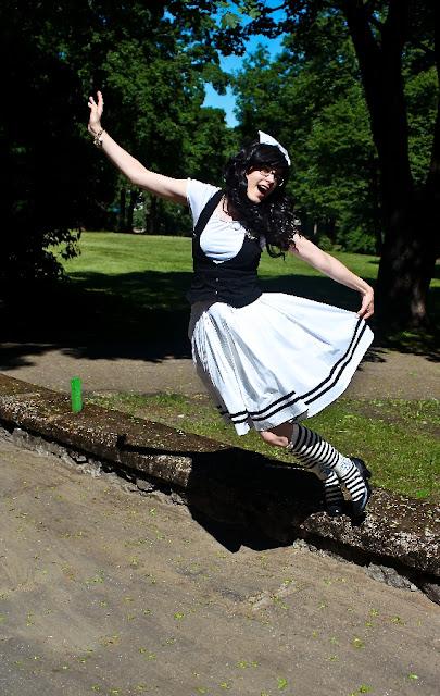 Sailor Lolita Image007