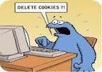 ASP.NET ile Çerez Cookie Okuma ve Yazma İşlemleri