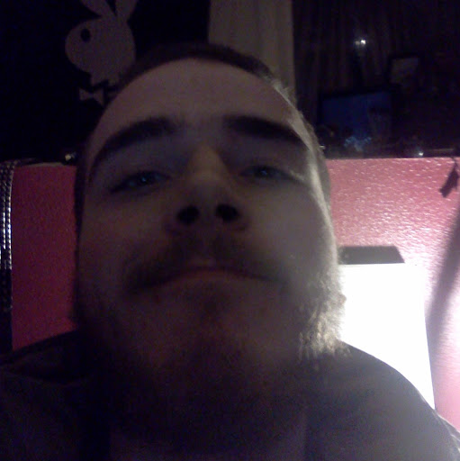 Jake Defosses's profile photo