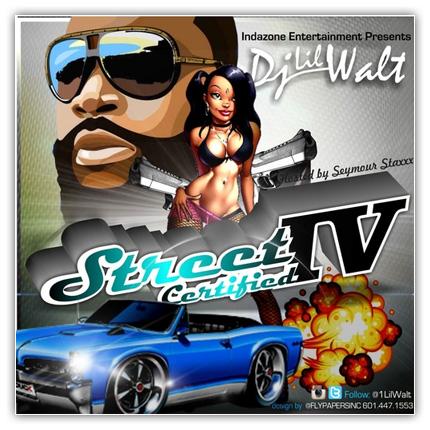 1 VA Street Certified 4 (01 01 2013)