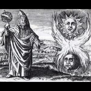 Potion Alchemy Image