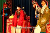 2012 Beijing Opera Photo 15