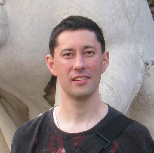David Miura