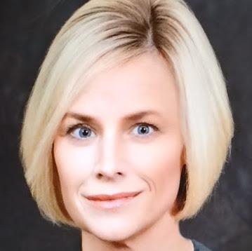 Melissa Gregory