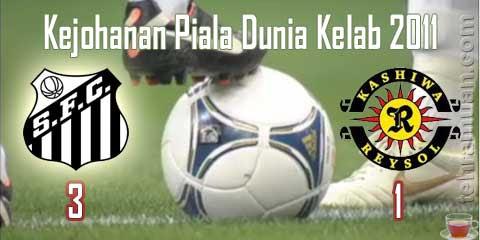 bola sepak soccer