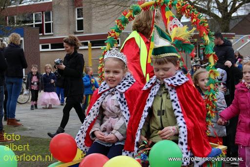 Carnavalsoptocht  Josefschool overloon 28-02-2014 (23).JPG