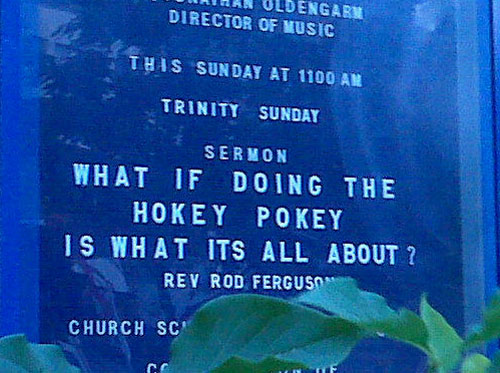 funny-church-signs-27