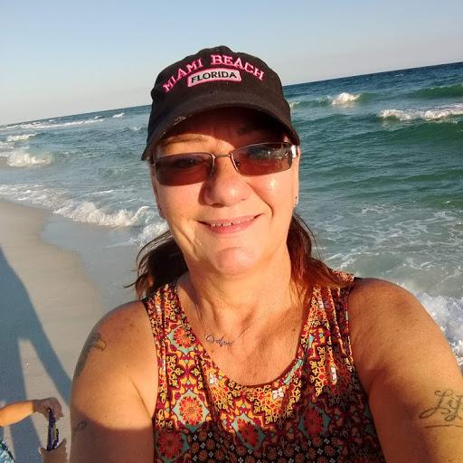 Wendy Trujillo review
