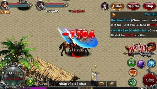 Võ Lâm Mobile sẽ làm người chơi hài lòng bằng hệ thống PK I4vn.com---anh-2-bai-pr2