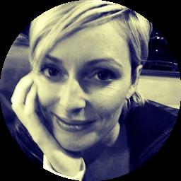 Kate Moonen