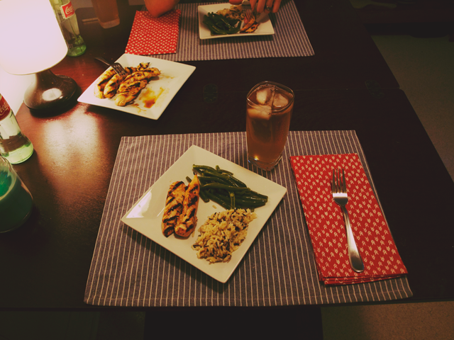 foodie01