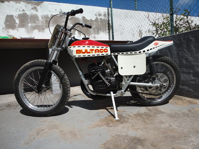 Puch Cobra M-82 - By Jorok - Página 4 311157_130176223796169_1682860946_n