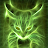 anarchy kitteh avatar image