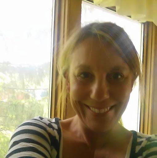 Stacy Webb Photo 23