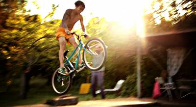 salto_bicicletero